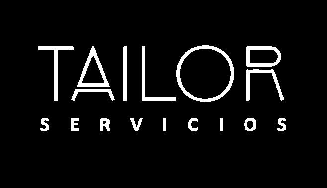 TAILOR SERVICIOS