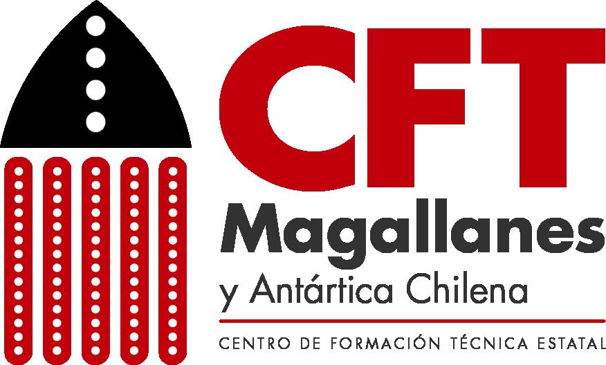 CFT Magallanes