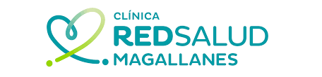 Red salud Magallanes