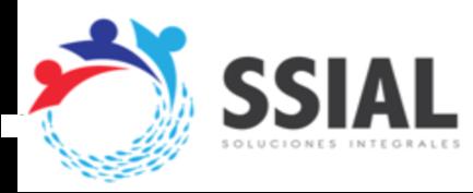 SSIAL Ltda 1