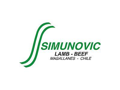 Simunovic